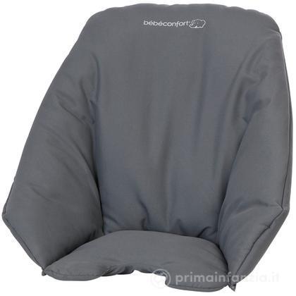Cuscino seggiolone Keyo