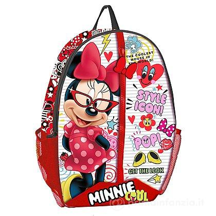 Zaino medio Minnie Pop