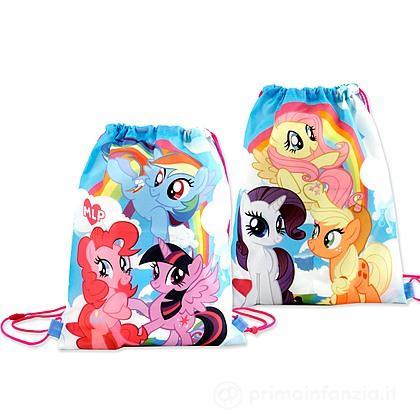 Sacca My Little Pony