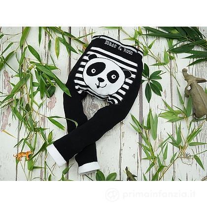 Leggings Panda WWF