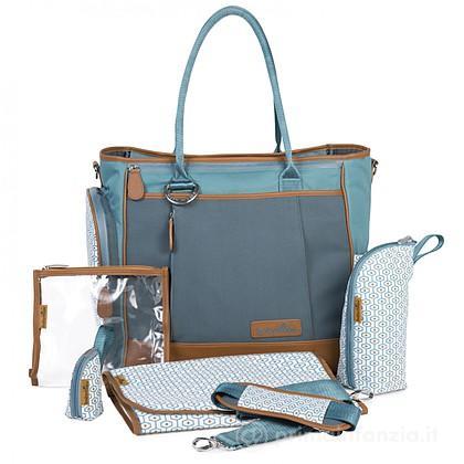 Borsa fasciatoio Essential Bag