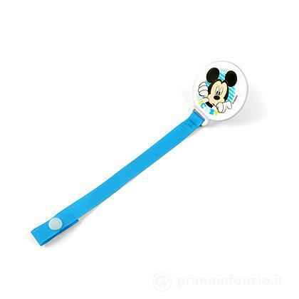 Catenella portaciuccio Mickey