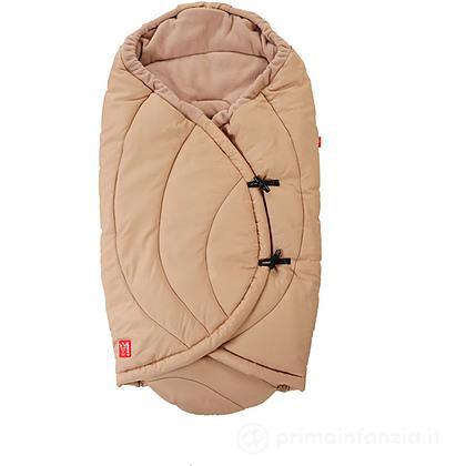 Sacco - coperta Coo Coon