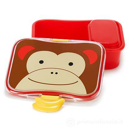 Porta pranzo Zoo Lunch Kit