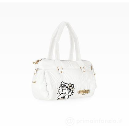 Borsa fasciatoio Fashion Hello Kitty Diva