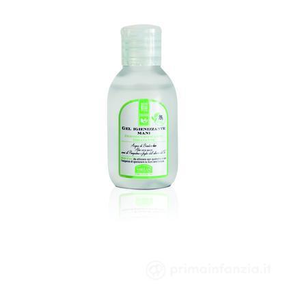 Gel Igienizzante Mani 100 ml