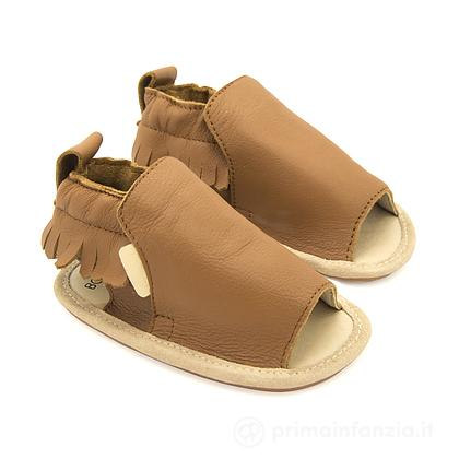 Sandali Soft Sole Noa