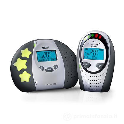 Baby Monitor Eco Limited