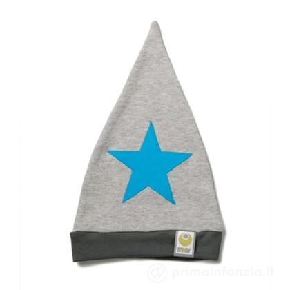 Cappello stella