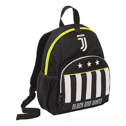 Zaino Asilo Juventus
