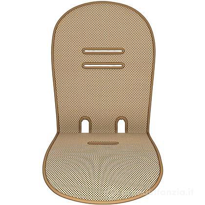 Materassino traspirante Cool Seat