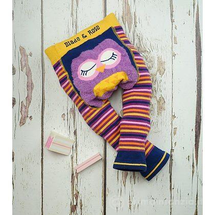 Leggings Betty Gufo