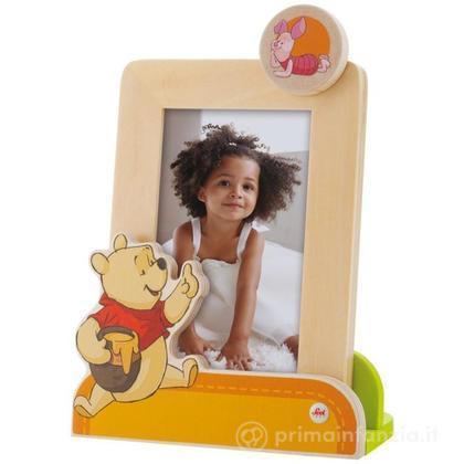Portafoto Winnie the Pooh
