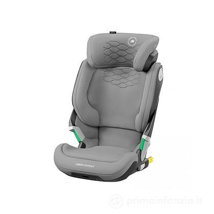 Seggiolino auto Kore Pro i-Size