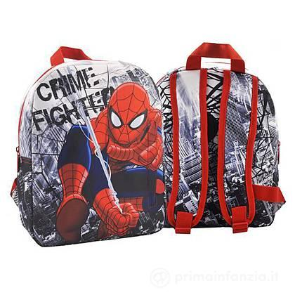 Zaino Medio Spider Man