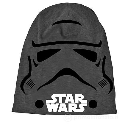 Cappello Jersey Star War
