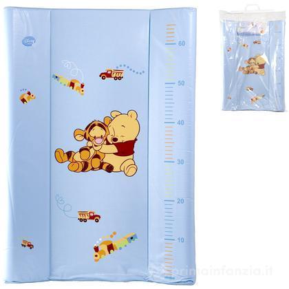 Fasciatoio rigido Winnie the Pooh