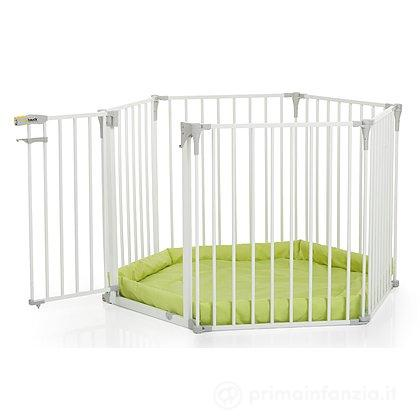 Cancelletto modulare Baby Park