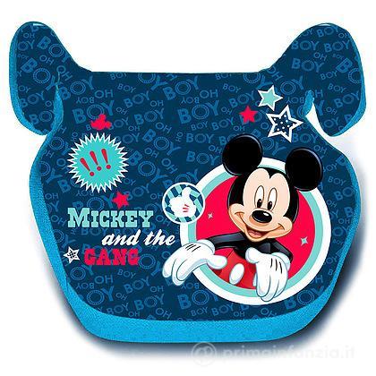Alzabimbo Mickey Mouse Gr. 2/3