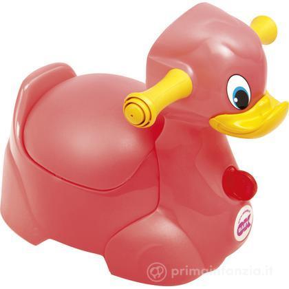 Vasino Papero Quack