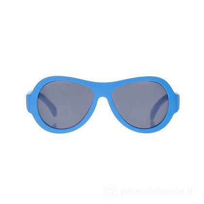 Occhiali da Sole Aviator Blu