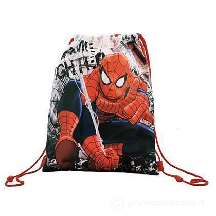 Sacca Spider Man