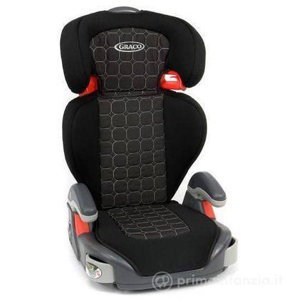 Seggiolino auto Junior Maxi