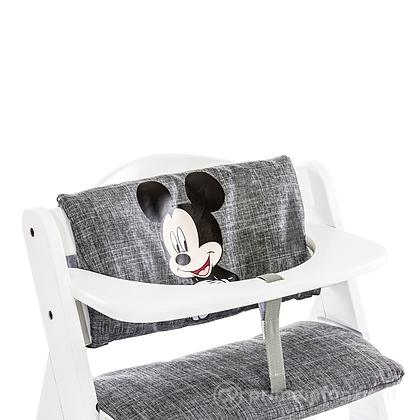 Cuscino Deluxe Mickey