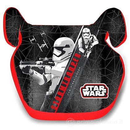 Alzabimbo Star Wars Gr. 2/3