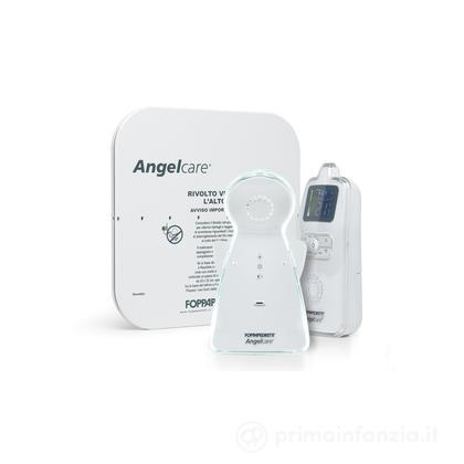 Baby Monitor Angelcare AC403