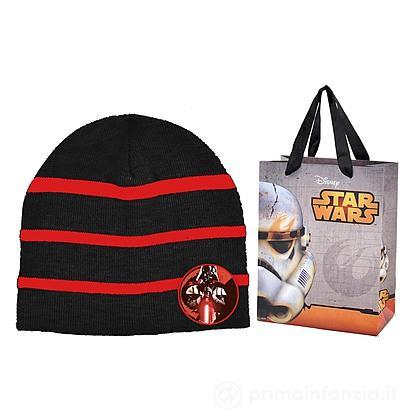 Cappello Righe Star Wars