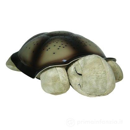 Proiettore Peluche Twilight Turtle
