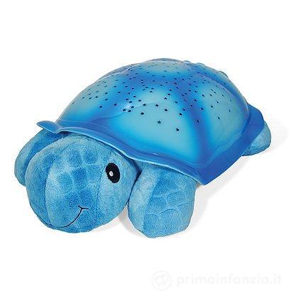 Proiettore Peluche Twilight Turtle