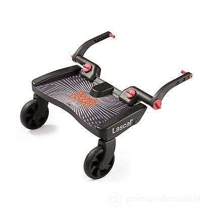Pedana Buggy Board Maxi