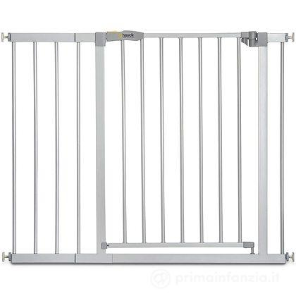 Cancelletto  Stop N Safe 2 con estensione 21 cm