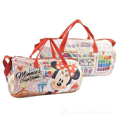Borsone Minnie