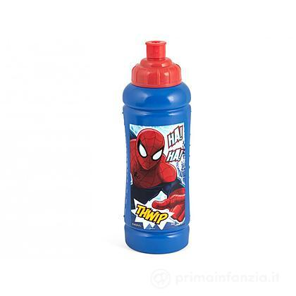 Borraccia Spider Man