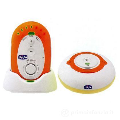 Baby monitor Audio Digital