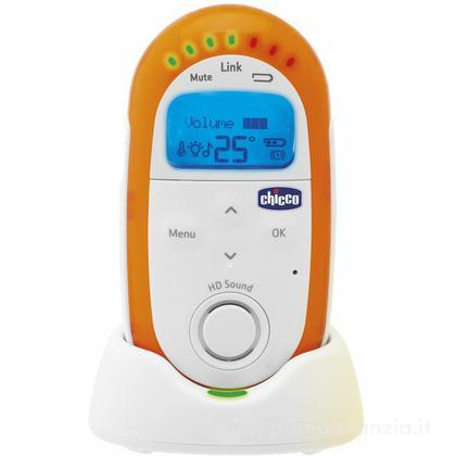 Baby monitor Audio Digital  Plus