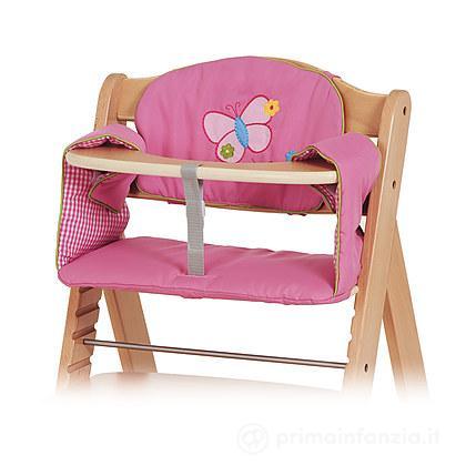 Cuscino Comfort per seggiolone