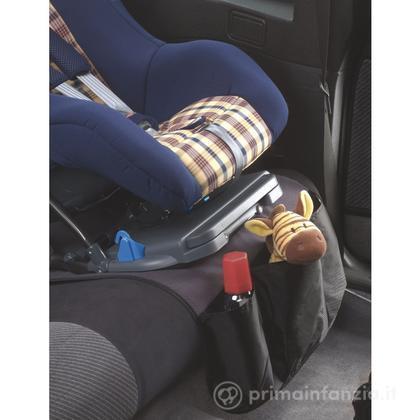 Proteggi sedile auto