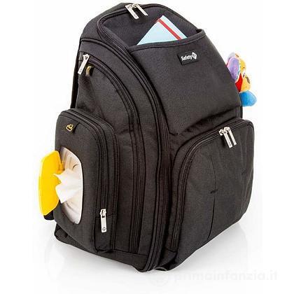 Zaino Borsa fasciatoio Back Pack