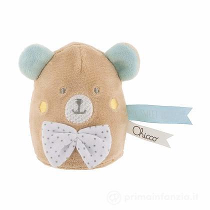 Luce Notturna Teddy Bear My Sweet Doudou