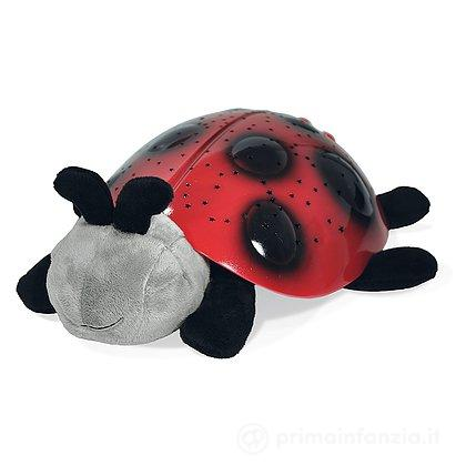 Proiettore Twilight Ladybug