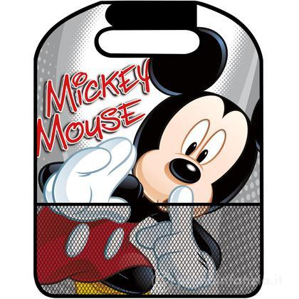 Proteggisedile anteriore Mickey Mouse