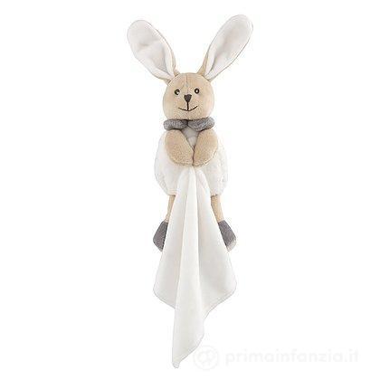 Coniglietto Doudou