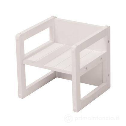 Tavolo sedia