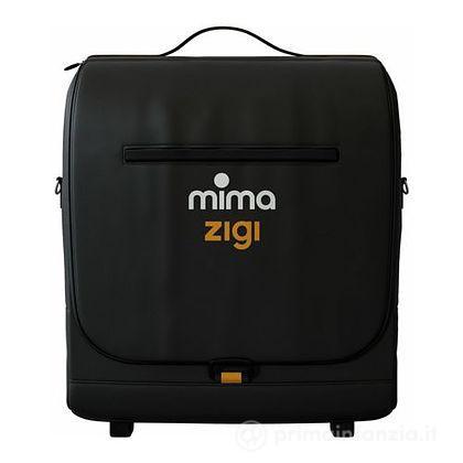 Borsa per trasporto passeggino Zigi