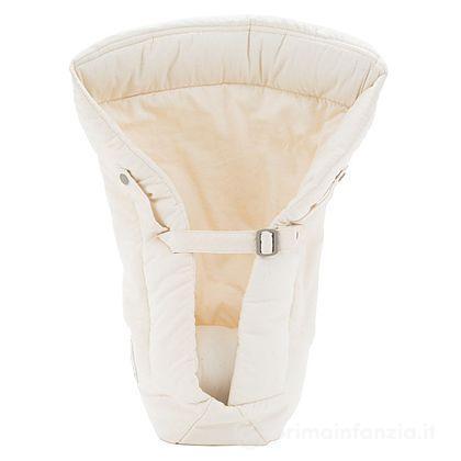 Cuscino Origanic per neonati