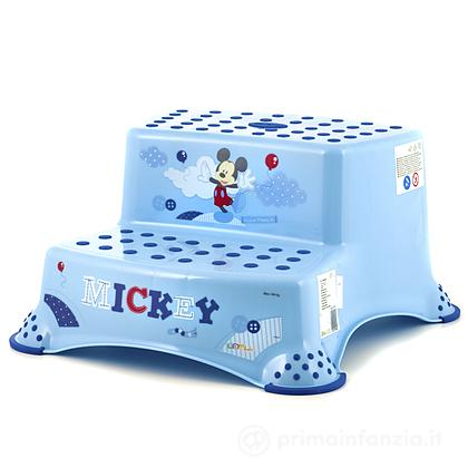 Sgabello Mickey
